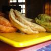 Tiranga Puri's