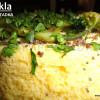 Dhokla- Gujarati Cuisine