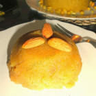 Orange Sooji Halwa| Orange Recipes| Indian Halwa Recipes