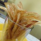Plantain Chips/ Banana Chips/ kele ke chips