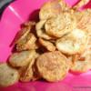 Taro Root Chips/ Taro Golden Coins/ Arbi Chips