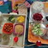 Bingo Fruit Masti