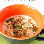 Mooli Ka Raita | Raita Recipes
