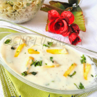 Pineapple Raita| Raita Recipe