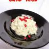 Curd Rice- Andhra Pradesh Cuisine