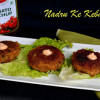 Nadru Ke Kebab - Kashmiri Cuisine