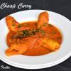 Soya Chaap Curry- Punjabi Cuisine