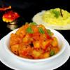 Dungri Bateka Nu Shaak – Gujarati Cuisine