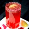 Roohafza Lemonade | Lemonade Recipes