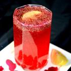 Roohafza Lemonade   Lemonade Recipes