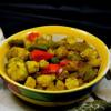 Baby Corn Stir Fry   Stir Fry Baby Corn Recipe   Stir Fried Recipes