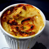 Eggless Bread Pudding| Baked Bread Pudding | Eggless Pudding Recipes