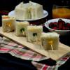 Mini Cucumber Sandwich | Sandwich Recipes | Lunchbox Recipes