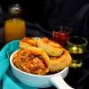 Pizza Pinwheel | Cheese Pizza Pinwheel Recipe | Pizza Recipes