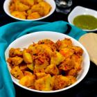 Tadka Idli | Lunchbox Recipes