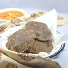 Farali Aloo Poori  Buckwheat Poori | Kuttu ki Poori with Farali Aloo ki Sabzi