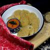 Quinoa Oats Idlis