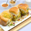 Dabeli Recipe | Kutchi Dabeli Recipe