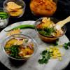 Xtra Special Tamatar Ki Chaat   Banarasi Tamatar Ki Chaat Recipe