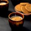 Zaffron Tea   Kesar Chai Recipe   Saffron Tea