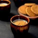 Zaffron Tea | Kesar Chai Recipe | Saffron Tea
