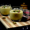 Gil-E-Firdaus (Hyderbadi Milk and Bottle Gourd Pudding)