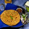 Xtra Special Sattu Ka Paratha | Bihari Sattu Ka Paratha Recipe