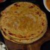 Varki Ka Paratha | Layered Indian Paratha Recipe