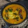 Radish Sambar   Mooli Sambar (Mullangi Sambhar Recipe)