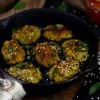 Khichdi Na Muthia (Gujarati Recipe)